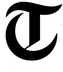 The_Daily_Telegraph-logo1