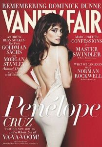 penelope-cruz-vanity-fair-november-2009-cover