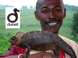chameleon-durrell