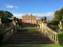 Newby-Hall-2