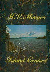 monaco-brochure-cover165